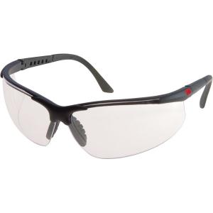 Oculos 3M 2750 em Policarbonato lente incolor