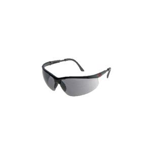 Oculo lente cinza Stylish 3M ref. 2751