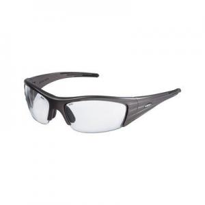 Óculo 3M™ Fuel™ X2 com lente incolor,anti-risco e anti-emb.