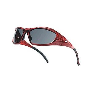 Oculos venitex, Ref: Breeze