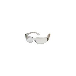 Óculo Climax Panorâmico em Policarbonato Lente Incolor