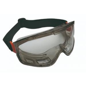 Óculos panorâmicos AZAHARA, EN 166.