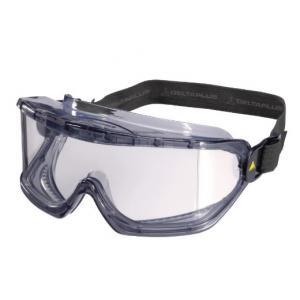 Oculos panorâmicos GALERAS incolor, EN166:2001