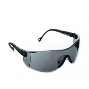 Oculos OP-TEMA FOGBAN, com lente fumada, EN170, EN166
