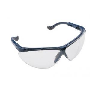 Oculos Honeywell em policarbonato, lente incolor
