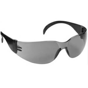 Oculo de policarbonato lente escura tipo Brava Economico