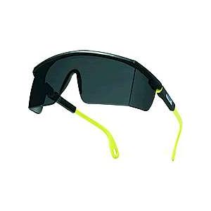 Oculo Anti-UV em Protecção Panorâmico, Hastes Extensíveis