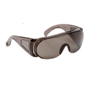 Sobre-Oculo de protecção solar anti-embaciante