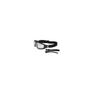 Óculos KAMBA policarbonato incolor antiembaciamento