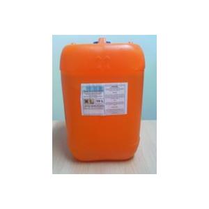 Liquido Solvente c/Alta Rigidez Dielectrica Per-Sol 60E p/Lt