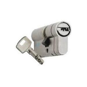 Cilindro de chaves para PCF (Canhão)