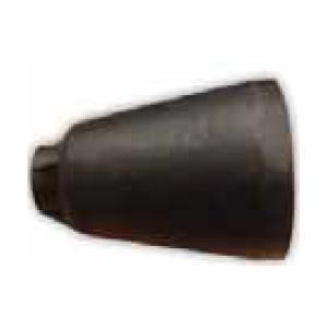 Difusor para extintor de CO2 de 2 kgs