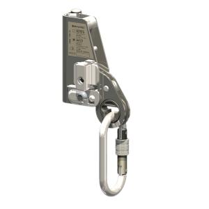 Anti-Quedas para cabo de aço de 8mm SKYLOTEC SKA 8 ST