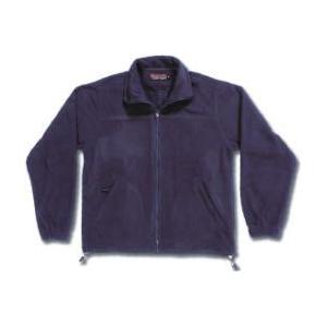 Casaco Malha Polar 100% Poliester 300grs,tecido anti-peeling