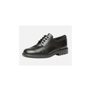 Sapato Stand s/ biqueira, O2+CI+HI+HRO.