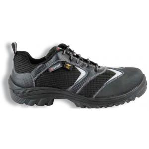 Sapato dielectrico Electron COFRA, altamente transpiravel.