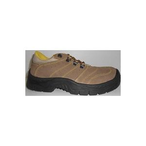 Sapato Dielectrico Cofra Franklin Preto SB E P FO SRC, 20345