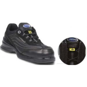Sapato Senhora Lavoro 295 2K5 ESD e dispon.tamanhos 34 e 35