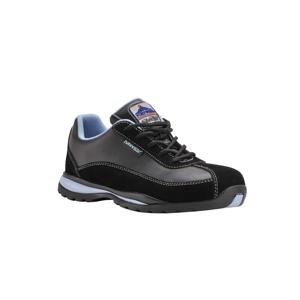 Sapato Segurança Desportivo Steelite p/ Senhora FW39
