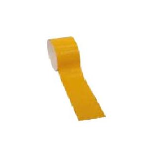 Fita 3M ref.764i Amarela Auto Brilhante Rolo 33mts * 5cm