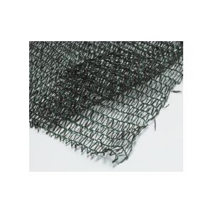 Rede Sombra Dupla - Preço m2