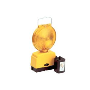 Bateria 6 volts para Lanterna Tipo Maxilite.