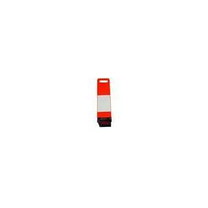 Flat-Cone de 52 cm (Conjunto de Sapata + Lamela)