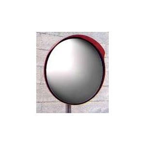 Espelho Parabólico I.Diametro 80 (inclui acess. de fixação)