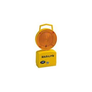 Lanterna Maxilite (original) c/ rotação 360
