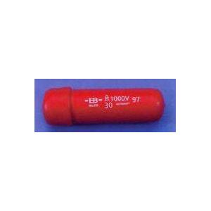 Capuz isolante para extremidades com 30*120