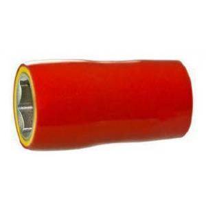 Chave de Caixa isolada 1/2 nº19, certificada EN/IEC60900
