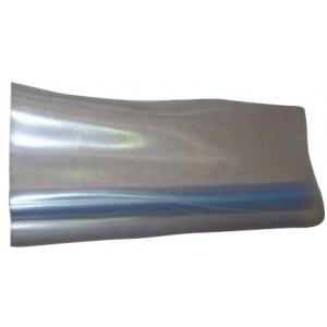 Manta Isolante (Rolo de 25mts*1.20mts) c/ 0.3mm