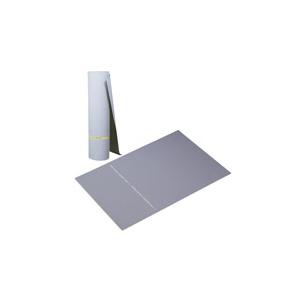 Tapete Isolante 4,5 mm, medida: 1,00*0,60 Tensão teste 40kV