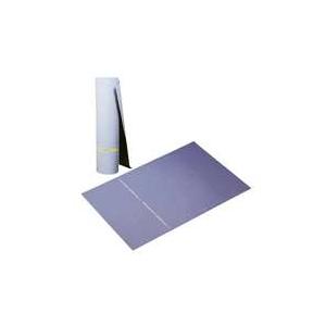 Tapete Isolante 4,5 mm, medida: 1,00*1,5 mt Tensão teste 50k
