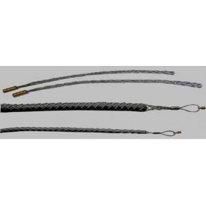 Manga de tracçao p/instalaçoes electricas cabos 9-12 mm diam