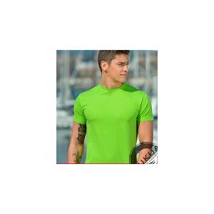 T-shirt Classic 100% algodão 160 grs, diversas cores