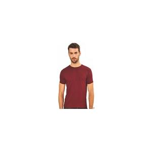 T-shirt unisexo em malha jersey 160 grs, diversas cores
