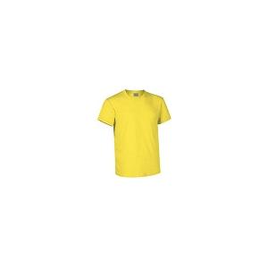T-shirt 100% algodão c/ 160 grs,disponível em diversas cores