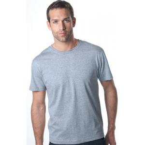 T-Shirt classica c/185 grs. gola redonda 100% algodao