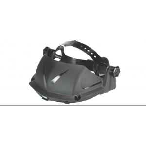 Suporte de viseira V-Gard Headgear.