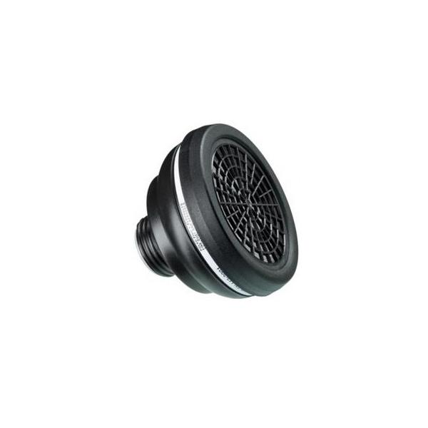 Filtro 725 P3  Máscara Panoramica Climax mod. 731-R