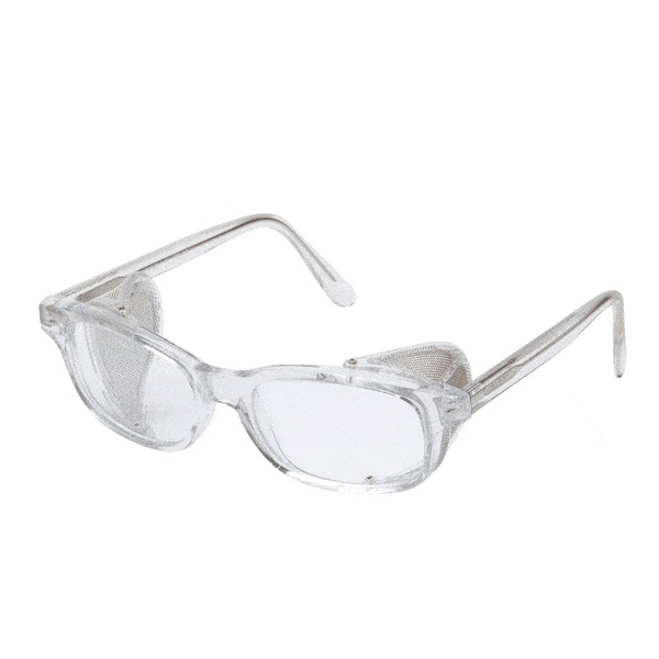 Oculos Vulcano em policarbonato EN166F