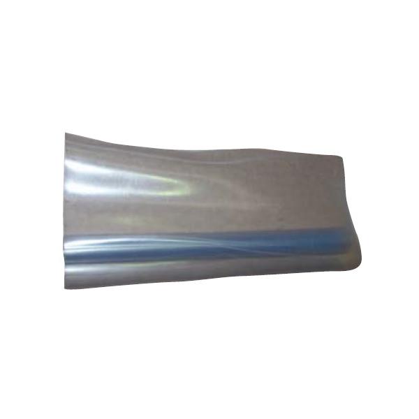 Manta Isolante (Rolo de 12,5 mts*1.20mts) c/ 0.3mm espessura